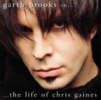the-life-of-chris-gaines