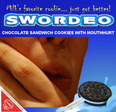 swordeo