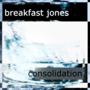 consolidation 300